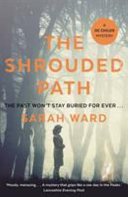 The Shrouded Path : the first chills of winter in...