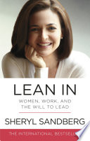 Ebook Lean In Epub Sheryl Sandberg Apps Read Mobile