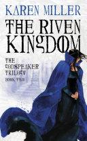download ebook the riven kingdom pdf epub