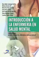 Introducci N A La Enfermer A En Salud Mental