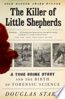 The Killer of Little Shepherds Book PDF