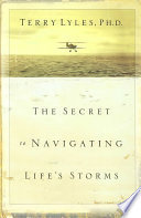 The Secret to Navigating Life s Storms