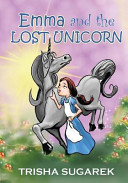 Emma and the Lost Unicorn