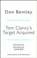 Tom Clancy s Target Acquired Book PDF