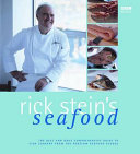 Rick Stein s Seafood