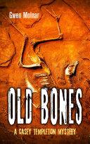 Book Old Bones