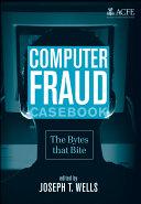 download ebook computer fraud casebook pdf epub