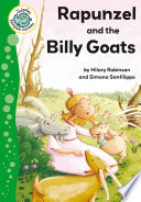Rapunzel and the Billy Goats Book PDF
