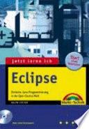 Jetzt Lerne Ich Eclipse