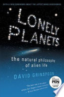 Lonely Planets