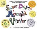 Super Duper Monster Viewer