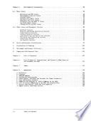 Santa Fe National Forest  N F    Land Management Plan