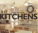 The book of kitchens