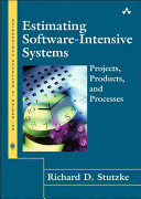 Estimating Software Intensive Systems