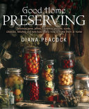 Good Home Preserving