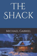 The Shack Pdf/ePub eBook