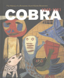 Ebook Cobra: a History of a European Avant-Garde Movement Epub Willemijn Stokvis Apps Read Mobile