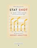 Stat Shot