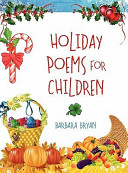 Holiday Poems for Children