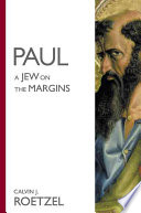 Paul  a Jew on the Margins