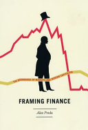 Framing finance
