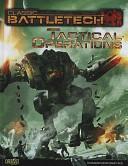 cbt-tactical-operations