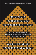 download ebook money changes everything pdf epub