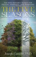 The Five Seasons