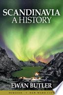 Scandinavia  A History