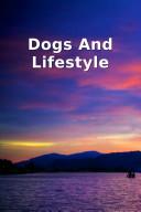 Lifestyle Home Pdf [Pdf/ePub] eBook