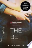 Relationship Status Rewind  1  The Bet