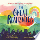 The Great Realization Book PDF