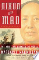 Book Nixon and Mao