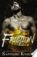 download ebook friction pdf epub