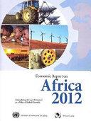 Economic Report on Africa