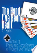 The Hand I ve Been Dealt