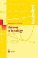 Sheaves in Topology
