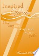 Inspired by Oprah