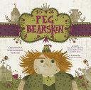 Peg Bearskin