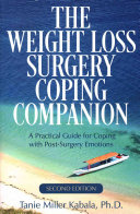 The Weight Loss Surgery Coping Companion