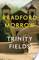Book Trinity Fields