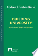 Building university