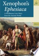 Xenophon   s Ephesiaca