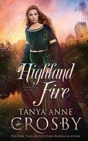 Highland Fire Book PDF