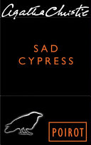 download ebook sad cypress pdf epub