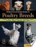 Storey s Illustrated Guide to Poultry Breeds