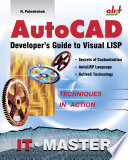 AutoCAD Developer s Guide to Visual LISP