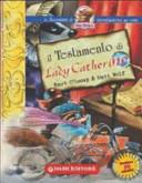 Il testamento di Lady Catherine