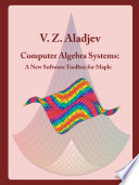 Computer Algebra Systems