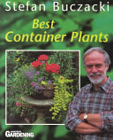 Best Container Plants Which Are The Best? One Of The World S